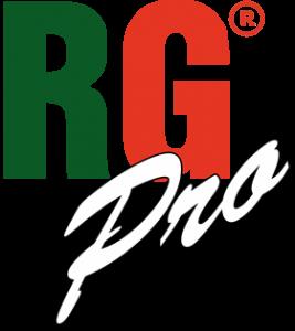 rg20pro